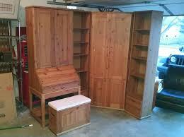 Ikea Alve Desk Ikea Alve Desk In Shorewood Letgo