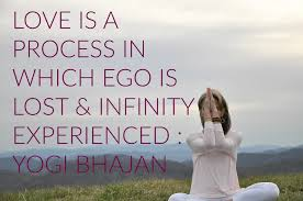 origin of the word love kundalini yoga asheville yoga center