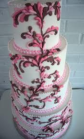 per cake wedding cakes s bakery