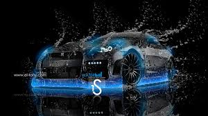 blue nissan gtr wallpaper nissan gtr r35 water tuning 2013 el tony