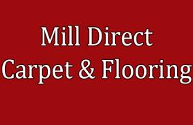 mill direct carpet flooring pulaski tn 38478 yp com