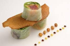 cuisine reims ten great restaurants in chagne for wine decanter