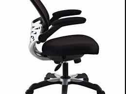 Ikea Rolling Chair by Office Chair Big And Tall Office Chairs Best Pc For Home Office