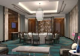 dining room ceiling ideas 28 images gold ceiling with cove