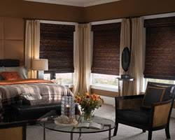 Wood Blinds For Windows - woven wood shades bamboo shades custom bamboo blinds discount