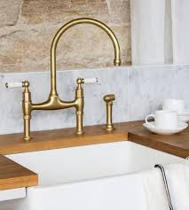 kitchen taps and sinks we offer luxury english perrin rowe kitchen taps and italian sinks