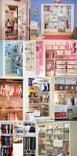 Small Closet Organization Pinterest by 271 Best Closet Organization Images On Pinterest Dresser