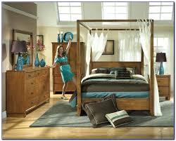 Japanese Style Bedroom Furniture Australia Bedroom  Home Design - Japanese style bedroom furniture australia