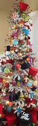 best 25 colorful christmas tree ideas on pinterest christmas