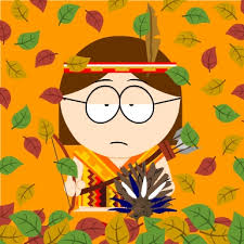 south park thanksgiving hair by hattafan2593 on deviantart