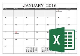 calendar template google docs 2017 starengineering