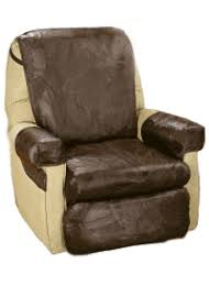 covers for armchairs and sofas leather armchair covers