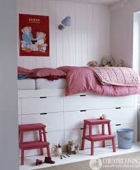 Kids Bed Room by Best 10 Kids Beds With Storage Ideas On Pinterest Bunk Beds