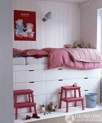 best 25 childrens storage beds ideas on pinterest childrens
