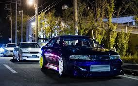 lexus is300 vs toyota mr2 драг заезд toyota chaser vs toyota mark ii drag race toyota