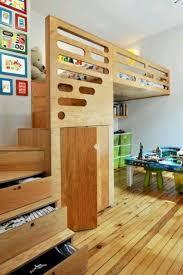 treppen selbst bauen nauhuri hochbett selber bauen kreativ neuesten design