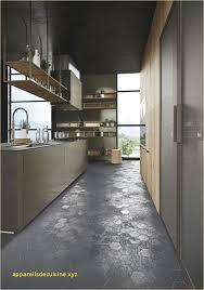 meuble cuisine italienne moderne meuble cuisine italienne pas cher unique résultat supérieur meuble