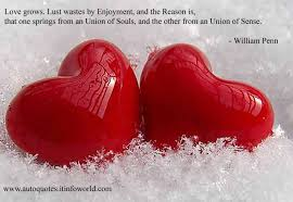 romantic quotes love u0026 romantic quotes