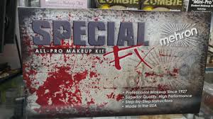 professional special effects makeup kits costume makeup store drop me a line fogelsville pa