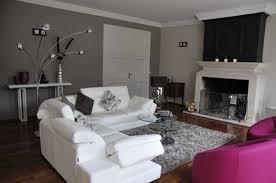 canapé occasion liège meuble salon canape blanc meubles cuir design sejour metal gris