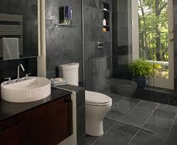 bathroom remodel design ideas 5 7 bathroom remodel pictures home design ideas