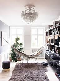 Home Decorating Trends Pinterest U0027s Most Popular Home D Cor Trends Of 2016 Mydomaine
