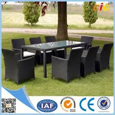 cool used restaurant patio furniture for sale decoration ideas