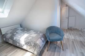 Schlafzimmer Holzboden Ferienwohnung Töwerland In Norddeich Ferienkontor Norddeich