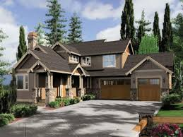 narrow lot cottage plans nona heights narrow lot home plan d house plans and more with
