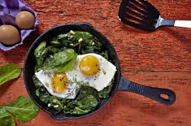 1500 calorie diet plan sample menu discover good nutrition