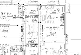 ideas about slab floor plans free home designs photos ideas