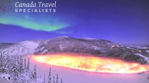 northern lights canada 2017 see the northern lights in the yukon canada 2018 2019 youtube