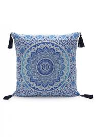 Striped Cushions Online Cushions