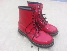 womens boots melbourne cbd dr marten chelsea boots size 8 s shoes gumtree australia