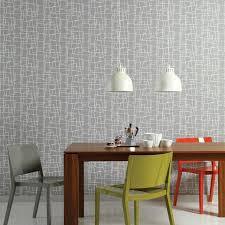 Best Wallpaper Images On Pinterest Wallpaper Ideas Wallpaper - Wallpaper for family room