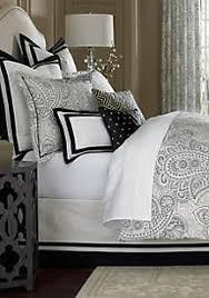 Vikings Comforter Comforters U0026 Comforter Sets Belk