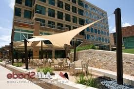 Houston Awnings Pictures Of Shade Structures Shade Sails Canopies Amp Awnings