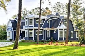 blue house white trim navy blue house navy blue house white trim i9life club