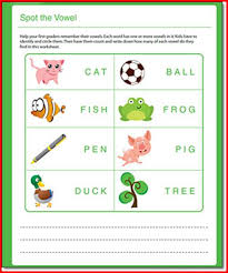 Kumon 1st Grade Worksheets 20 Pictures Of Free 1st Grade Reading Comprehension Worksheets