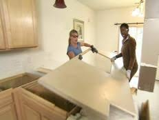 How To Install A Kitchen Island How To Create A Raised Bar In Your Kitchen Bar Kitchens And