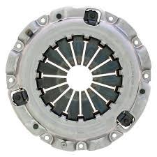 exedy mzc544 oem clutch pressure plate