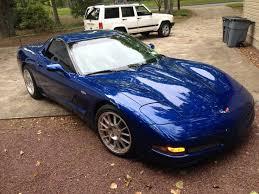 corvettes and more 23 best c5 corvette z06 images on corvettes cars and