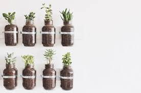 glamorous 25 indoor herb planters design inspiration of best 25