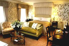 English Bedroom Design Szolfhokcom - English bedroom design
