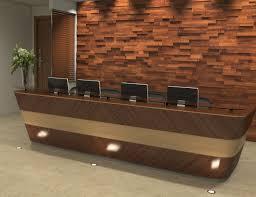 Teak Wood Vietnam Teak Wood Panels Te02 Decorative 3d Wall Panels By