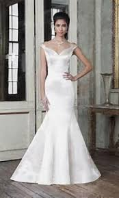pink wedding dresses pink wedding dresses preowned wedding dresses