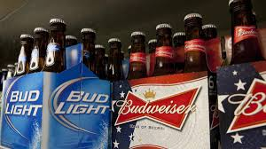 bud light beer alcohol content budweiser may seem watery but it tests at full strength lab says
