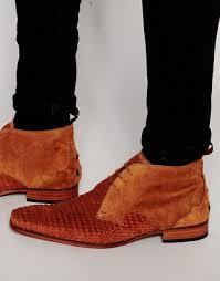 boots sale uk mens jeffery shoes cheap jeffery suede chukka boots brown