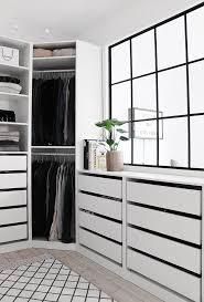 the 25 best walk in wardrobe ideas on pinterest walking closet