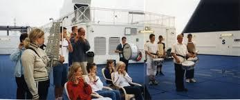 location chambre 钁e galerie kategorie 2003 besuch der partnerstadt in schweden